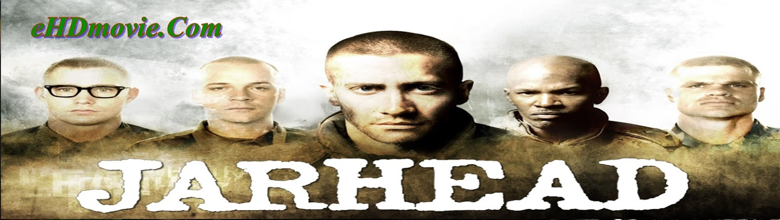 Jarhead 2005 Full Movie English 720p - 480p ORG BRRip 400MB - 800MB ESubs Free Download