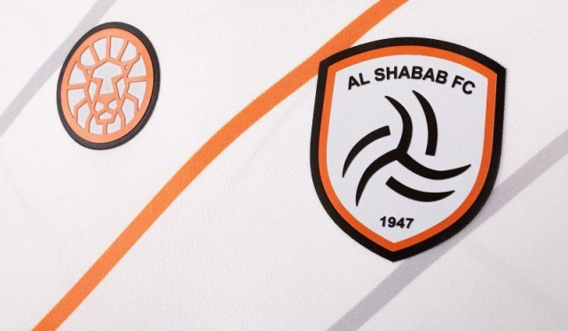 アル・シャバブ・リヤド 16-17 ...