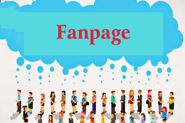 Đổi tên fanpage nhanh nhất