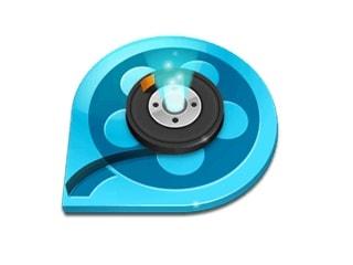 برنامج تشغيل الصوتيات والفيديو كيوكيو بلاير QQ Player