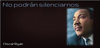 http://relatosdemipequenabiblioteca.blogspot.com.es/2015/05/mini-relato-no-podran-silenciarnos.html