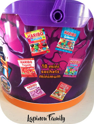 haribo magic tour 2