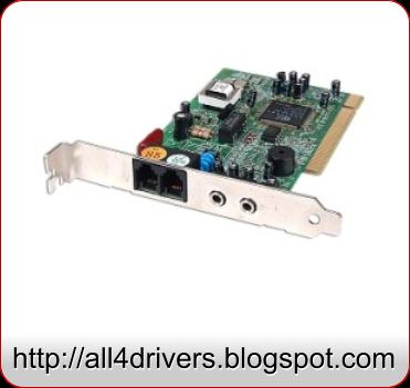 Datron Kn1 Xp Driver Download