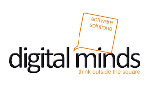 Image result for Digital Minds Software Solution Pvt. Ltd.