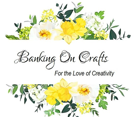 Banking On Crafts