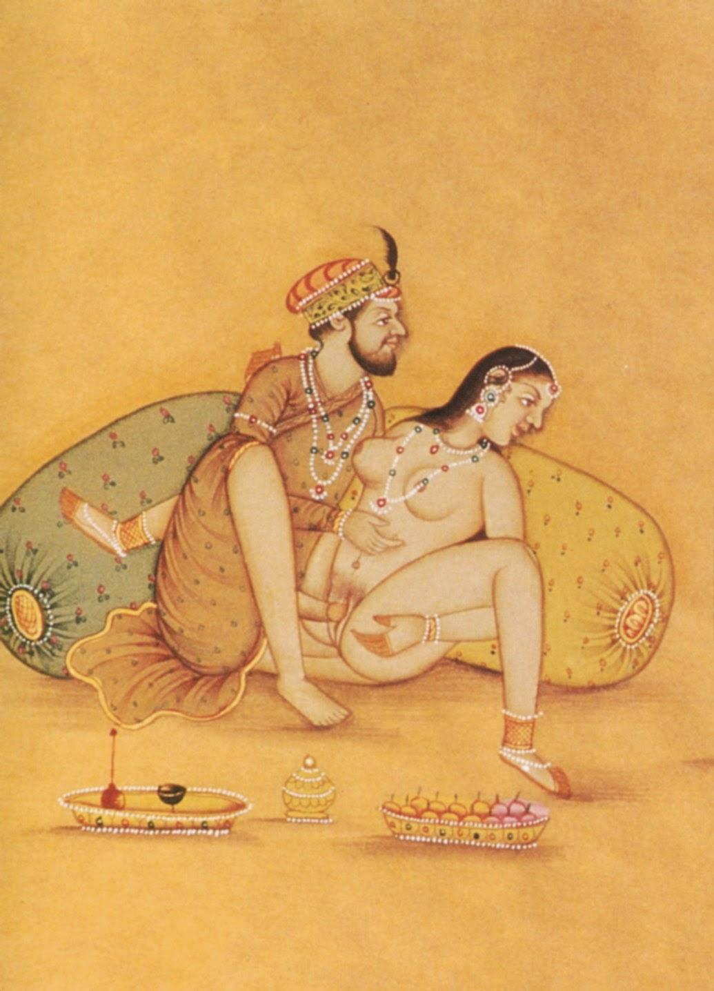 камасутра индийские картинки имеют