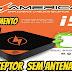 Baixe o app de Canais IPTV do AZAMERICA i5 - Tudo liberado grátis