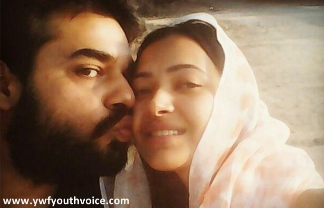 Rohit Mittal Kissing Shweta Parsad, Shweta Prasad With Rohit Mittal, Shweta Prasad Sex Scandal, Shweta Prasad arrested for prostitution racket, Shweta Prasad and Rohit Mittal In Love, Shweta Basu Parsad Personal Photos,