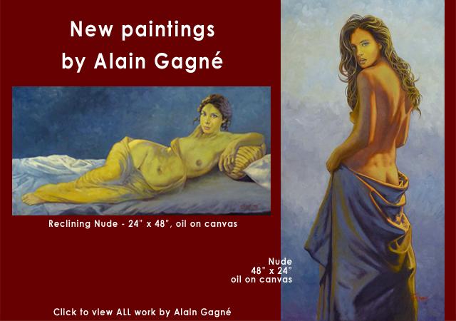 http://webstergalleries.com/artist-works.php?artistId=279115&artist=Alain Gagne