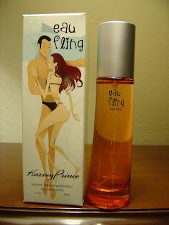 Harvey Prince Fling perfume.jpeg