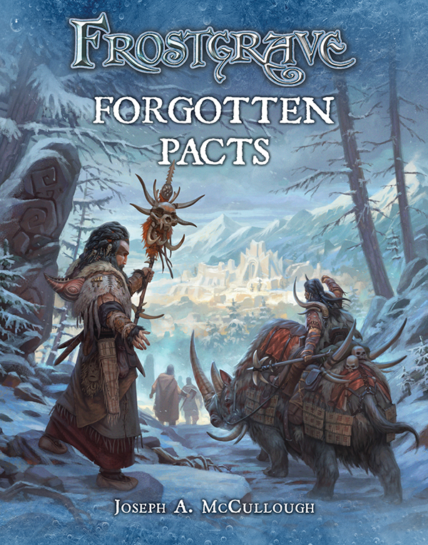 ForgottenPacts%2BCover.jpg