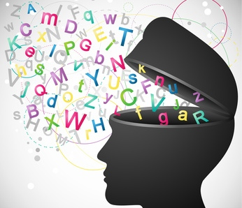 tactics-for-people-studying-English-brain-with-letters.jpg