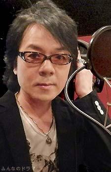Anime Manga Games Hot Pot Net Higanjima X Anime Announcement Video Posted