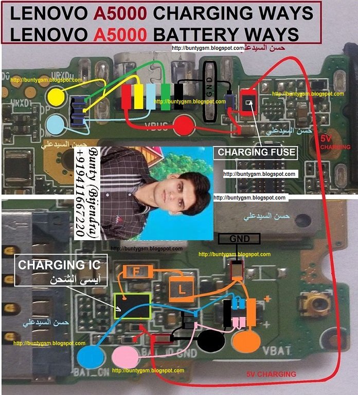 lenovo ideacentre k450 wiring diagram   37 wiring diagram