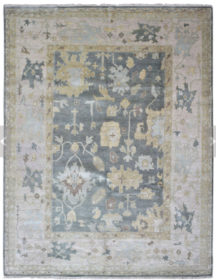 Classic Casual Home Is Your Rug Too Small Layering