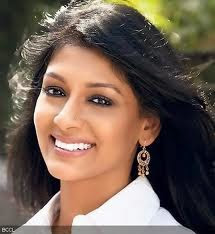 Nandita Das  IMAGES, GIF, ANIMATED GIF, WALLPAPER, STICKER FOR WHATSAPP & FACEBOOK