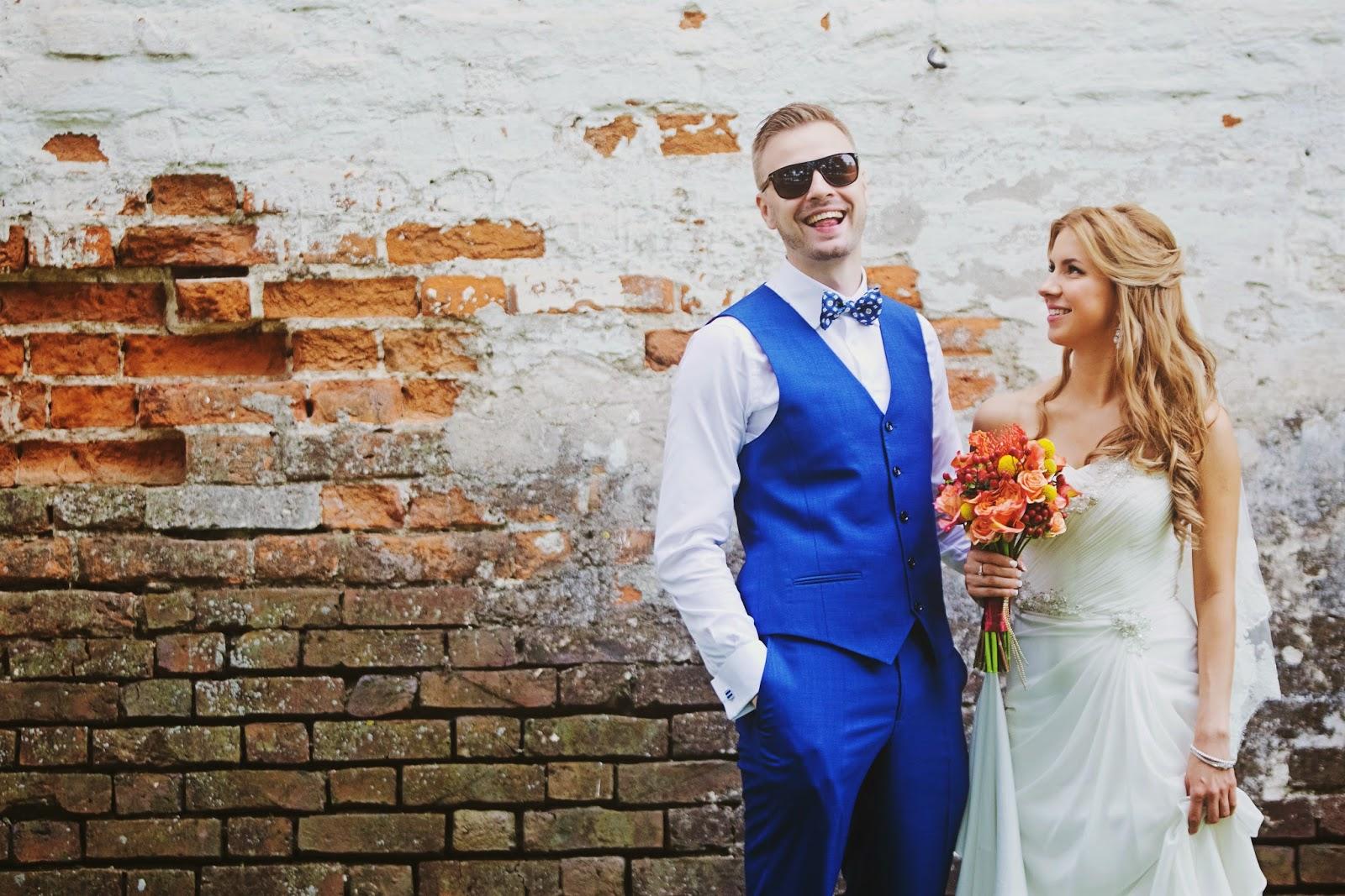 яркая свадьба в яхт клубе элит кроус