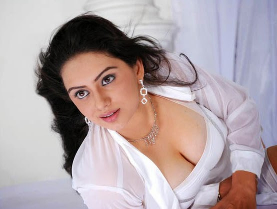 Desi Indian Actress HEMA MALINI ACTRESS / HOT sexy photo gallery #HEMAMALINI