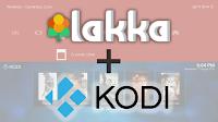 http://www.matthuisman.nz/2016/08/lakka-kodi-dual-boot-images.html