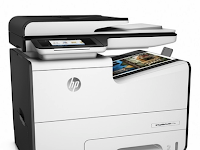 HP PageWide Pro MFP 577dw Driver Download and Review