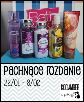 http://kociamberwpodrozy.blogspot.com/2015/01/pachnace-rozdanie.html