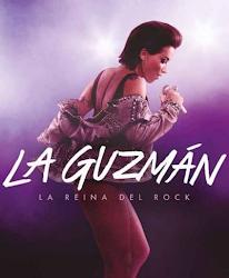 telenovela La Guzman