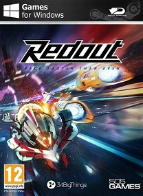 redout-enhanced-edition-pc-cover-www.ovagames.com