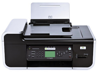 Lexmark X6650 Printer Driver Downloads - Windows, Mac, Linux