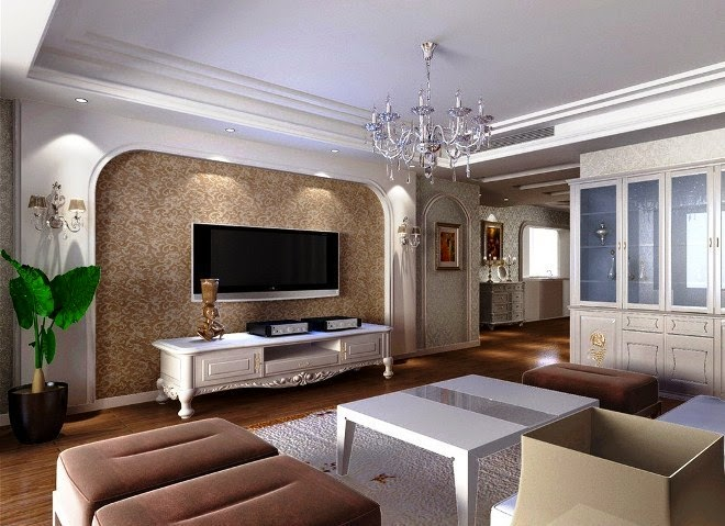 wall colors for living room with beige furniture