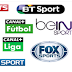 39 IPTV Links M3U Playlists 21-02-2019 New