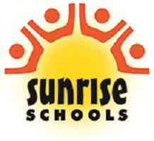 Job Vacancies at Sunrise Nursery & Primary School