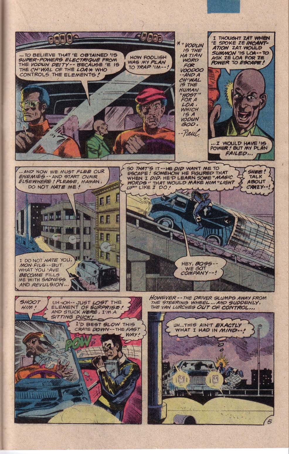 Detective Comics (1937) 491 Page 47