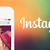 What are the Features Of Instagram Updated 2019