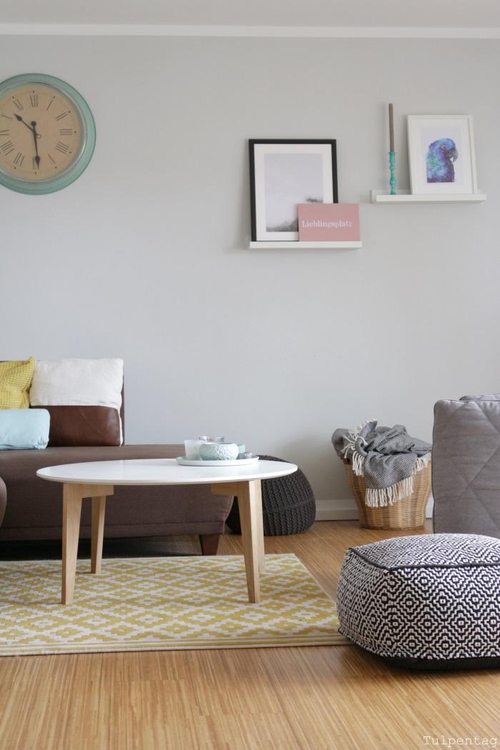 Wohnzimmer Ausmalen Muster Tipps Archive Seite Von Tulpentag Der