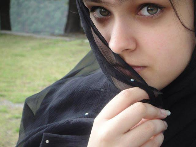 Hd Wallpaper Download Beautiful Pakistani Girls And Women-6278