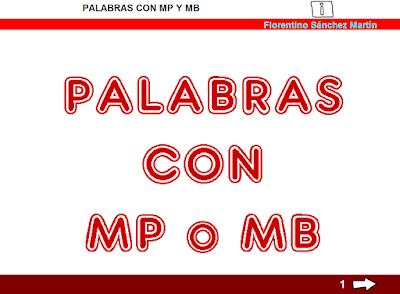 http://ceiploreto.es/