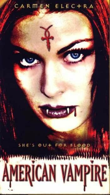 http://www.vampirebeauties.com/2014/09/vampiress-review-american-vampire.html