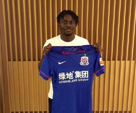 Obafemi-Martins-Shanghai-Shenhua-China-club.