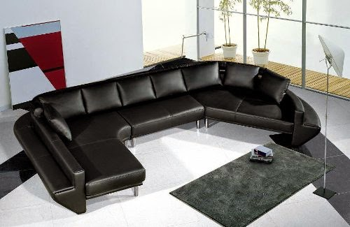 Curved Sofa Couch For Sale Curved Sectional Sofa Leather