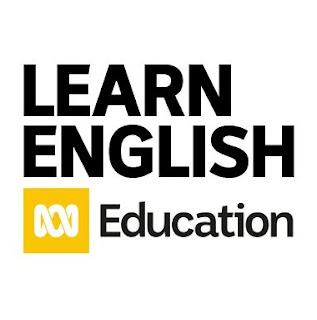 Aplikasi Belajar Bahasa Inggris android untuk pemula, anak, online & offline