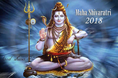 Maha Shivratri wishes images in hd with wallpapers