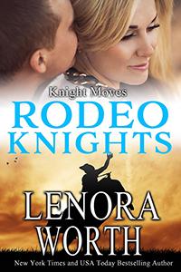 http://rodeoknights.blogspot.com/p/knight-moves.html