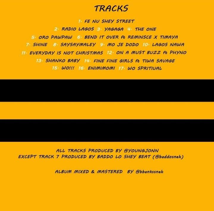 Olamide_Lagos_Nawa_Album_Track_List