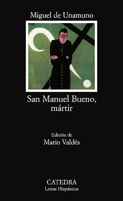 http://www.ciudadseva.com/textos/novela/esp/unamuno/san_manuel_bueno_martir.htm