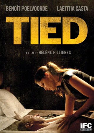 Tied (2013) BluRay 720p