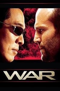 Watch War Online Free in HD