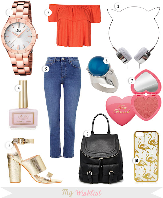 fashion blog uk, wishlist, blogger uk
