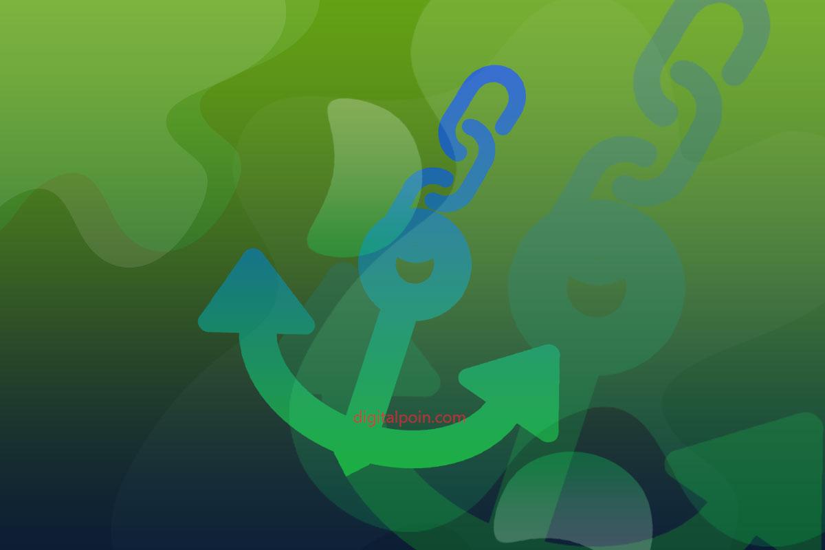 Macam-Macam Anchor Text Atau Clickable Text