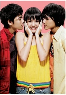 10 Film Thailand Paling Romantis | Agen Judi Favorit