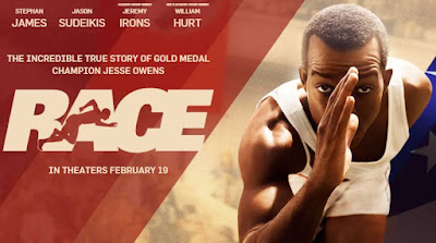 Download Race (2016) Bluray Subtitle Indonesia